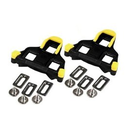 SHIMANO Shimano SPD SL Cleat Set SM-SH11