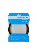 SHIMANO Shimano SM-BH90-SBM Brake Hose 2000mm