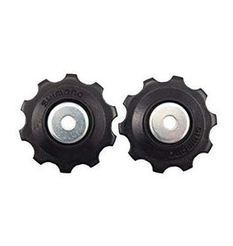SHIMANO Shimano Pulley Set Generic 7/8-Speed TY05-30 CT92 MJ05