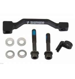 SHIMANO Shimano Disc Adapter SM-MA-R180P/S (40mm)