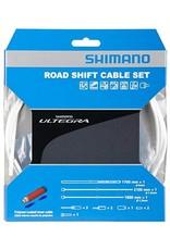 SHIMANO Shimano 6800 Polymer Brake Cable Road