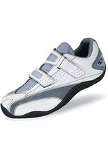 SPECIALIZED Specialized Women's Sonoma Shoe - White/Grey - 39