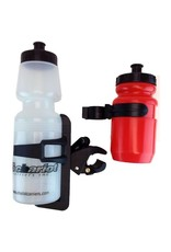 Chariot Hydration Kit