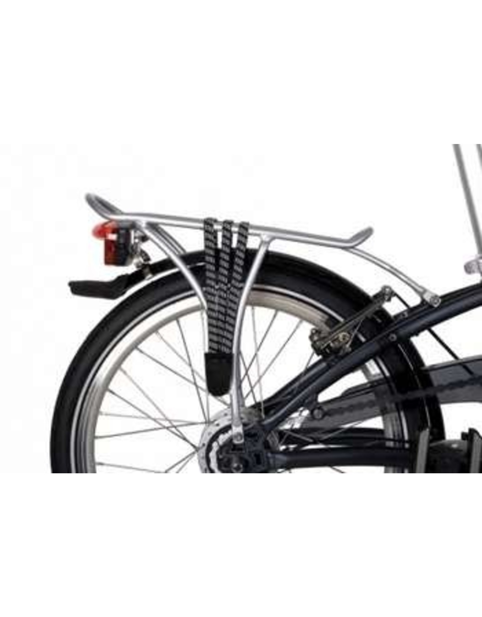 "DAHON Dahon 16"" Rear Rack"
