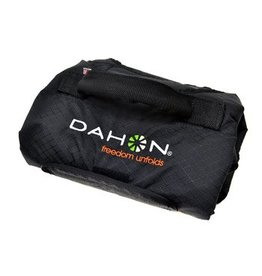 DAHON Dahon El Bolso Carry Bag
