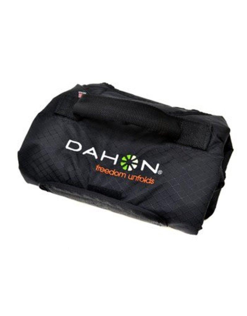 DAHON Dahon El Bolso Carry Bag