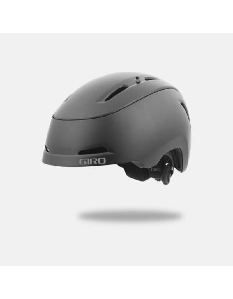 GIRO Giro Camden Mips Helmet - Matte Ti - L