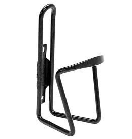 49N 49n Alloy Bulk Bottle Cage - Black
