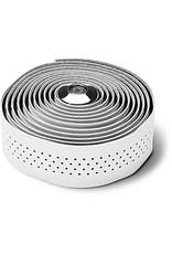 SPECIALIZED Specialized S-Wrap Classic Tape - White/Black