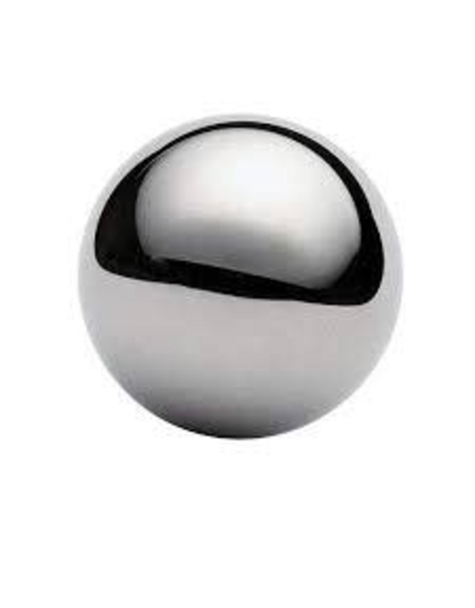 "ECONO 1/8"" Ball Bearing"