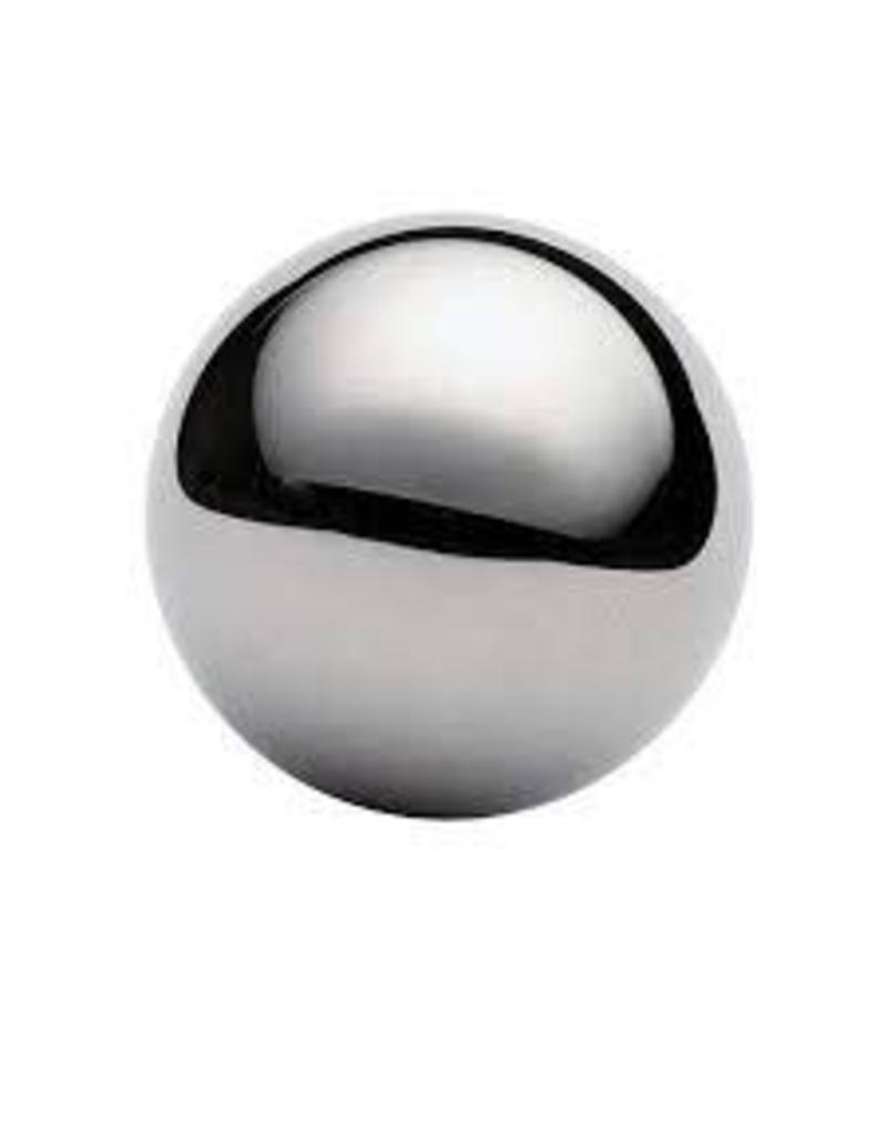 "1/8"" Ball Bearing"