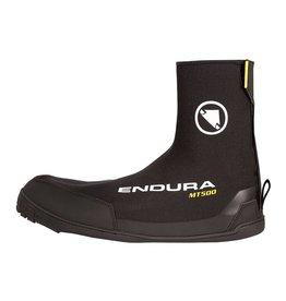 ENDURA Endura MT500 Plus Overshoe - Black - S/M