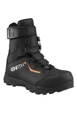 45NRTH 45NRTH Wolvhammer SPD Winter Boots - Black - 43