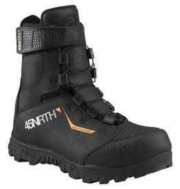 45NRTH 45NRTH Wolvhammer SPD Winter Boots - Black - 43