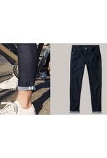 LEVI Levi's Ladies Commuter Skinny Cityscape Jeans - 28 X 32