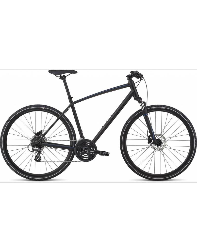 SPECIALIZED Specialized Crosstrail Hydro Disc