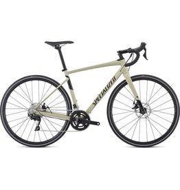 SPECIALIZED Specialized Diverge Men's E5 Comp 56
