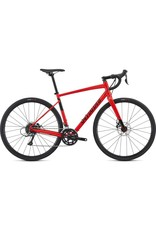 SPECIALIZED Specialized Diverge Men's E5
