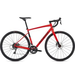 SPECIALIZED Specialized Diverge Men's E5 56