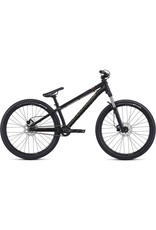 SPECIALIZED Specialized P3 - Satin Gloss Black/Jet Fuel