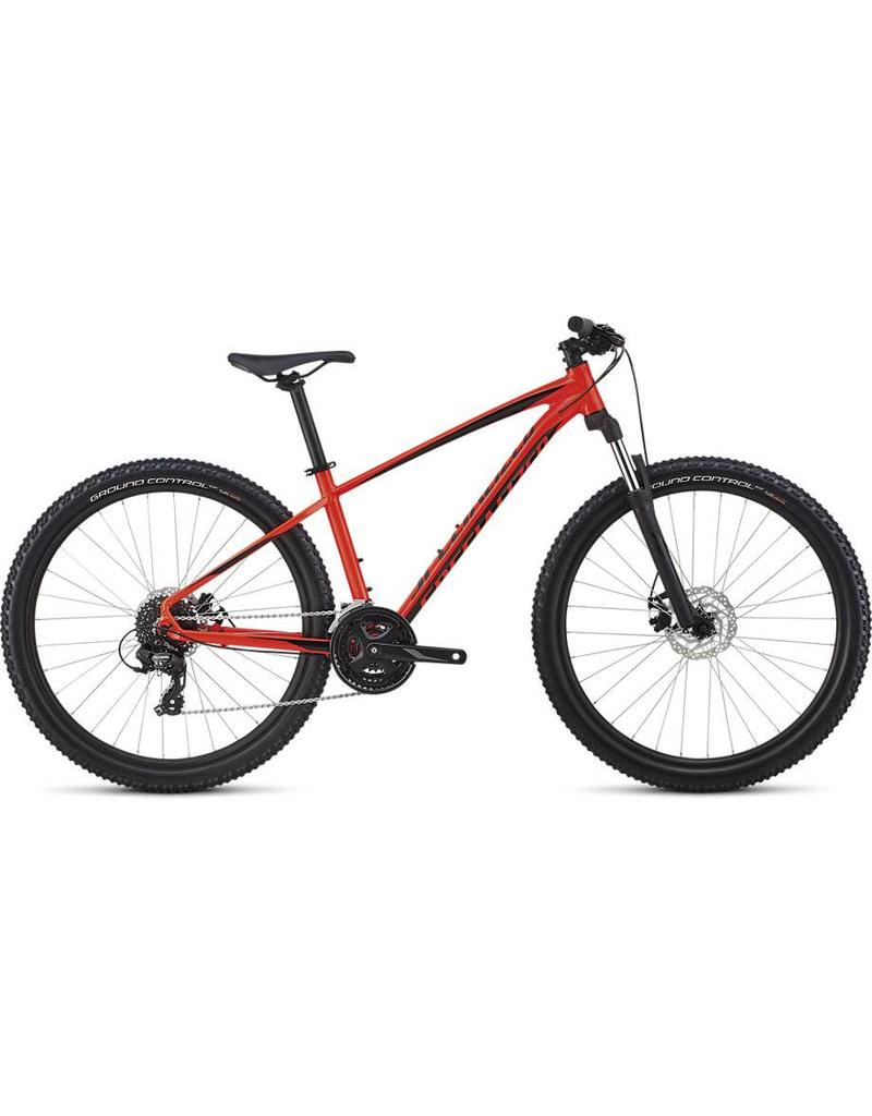 SPECIALIZED Specialized Pitch Men's 27.5