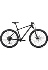 SPECIALIZED Specialized Rockhopper Men's Pro 1 x 29