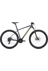 SPECIALIZED Specialized Rockhopper Men's 29