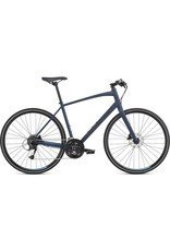 SPECIALIZED Specialized Sirrus Men's SL