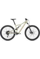 SPECIALIZED Specialized Stumpjumper ST Men's 29