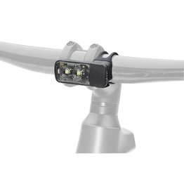 SPECIALIZED Specialized Stix Sport Headlight
