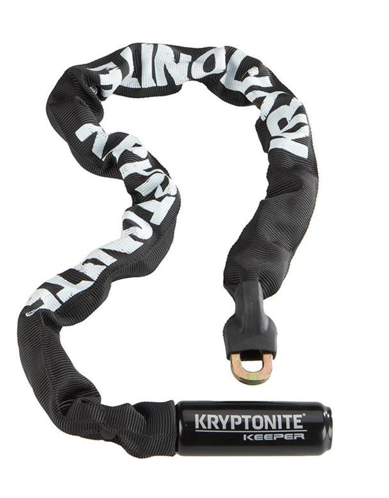 KRYPTONITE Kryptonite Keeper 785 Integrated Chain