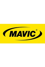 MAVIC Mavic 99605701 Spoke With Nipple