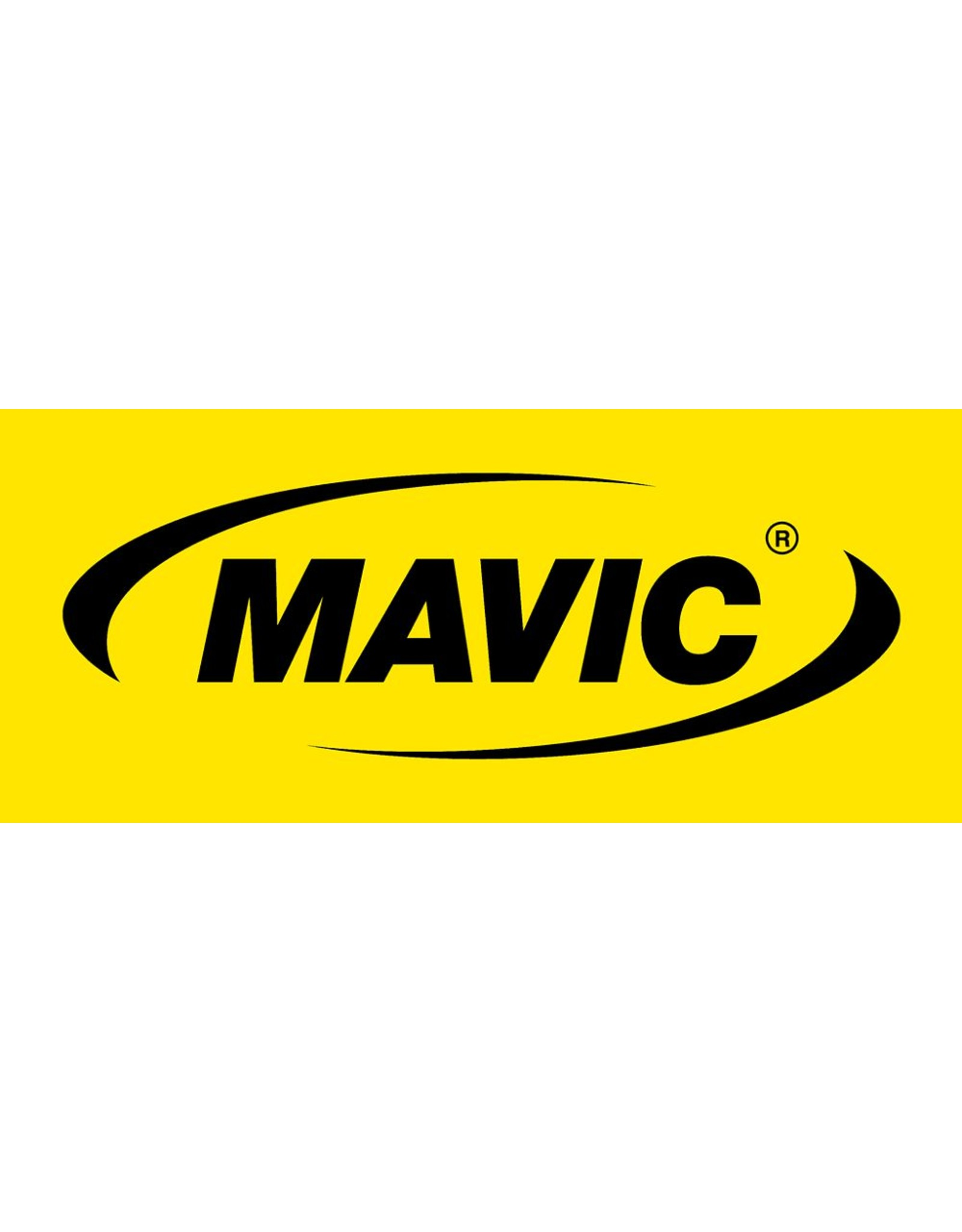 MAVIC Mavic 99605701 Spoke With Nipple