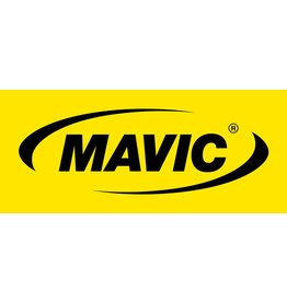 MAVIC Mavic 99605901 Spoke With Nipple