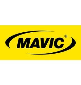 MAVIC Mavic 99606101 Spoke With Nipple