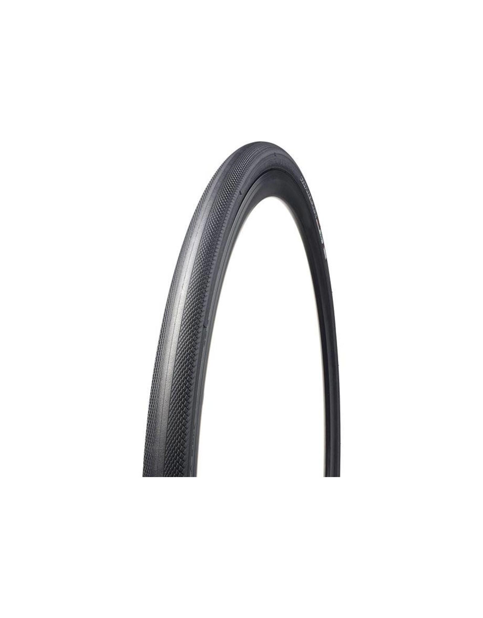 SPECIALIZED Specialized Roubaix Pro Tire