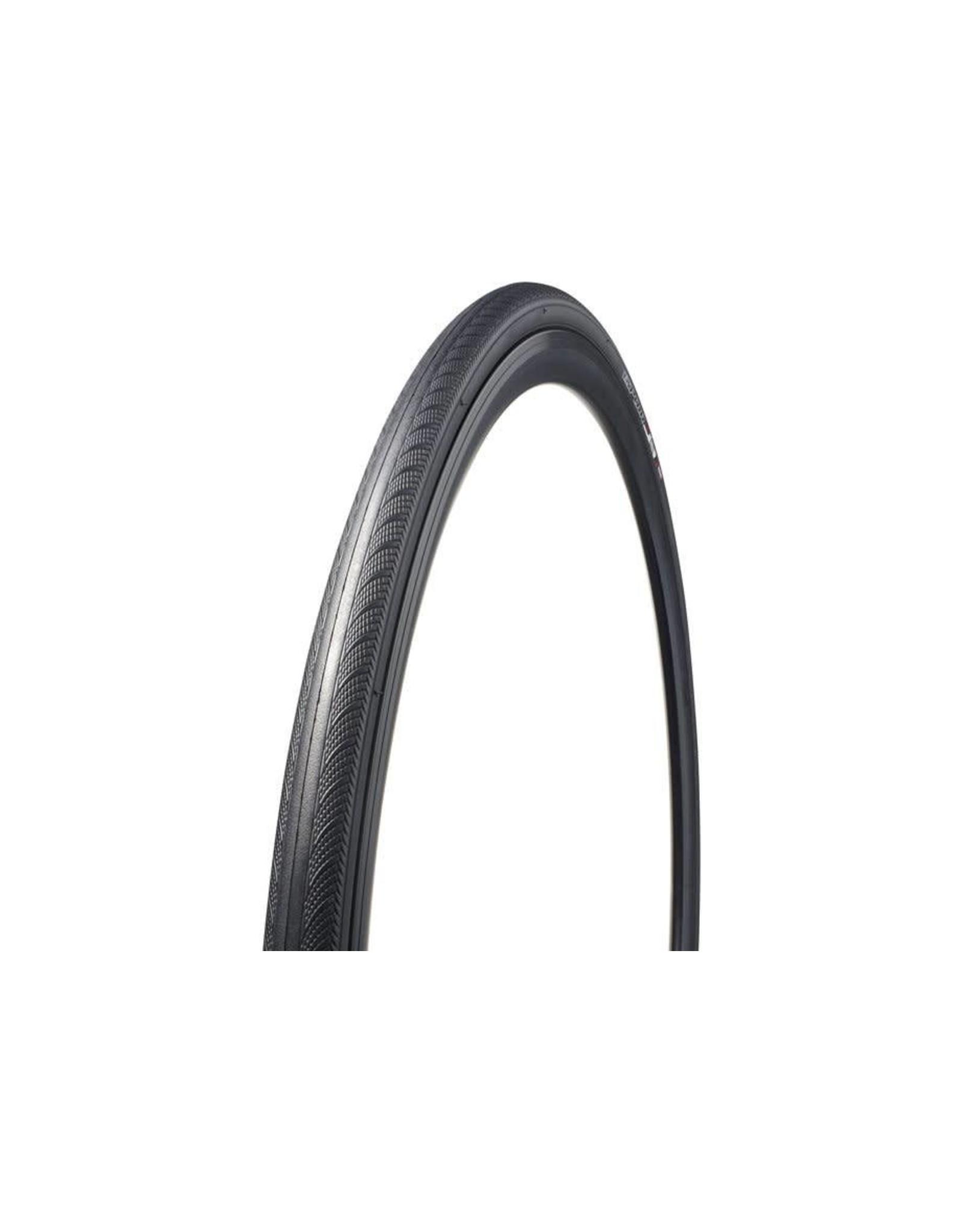 SPECIALIZED Specialized Espoir Sport Tire