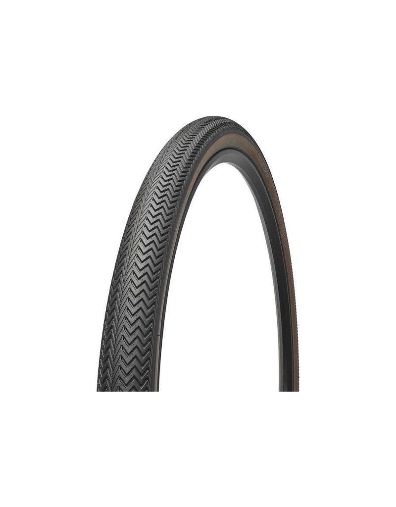 SPECIALIZED Specialized Sawtooth 2bliss Ready Tire 650b x 42c - Transparent Sidewalls