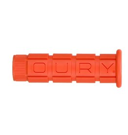 OURY Oury Mountain Grips
