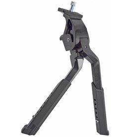 """49N 49n E-Bike Double Leg Kick Stand Fits 24"""" - 29"""""""