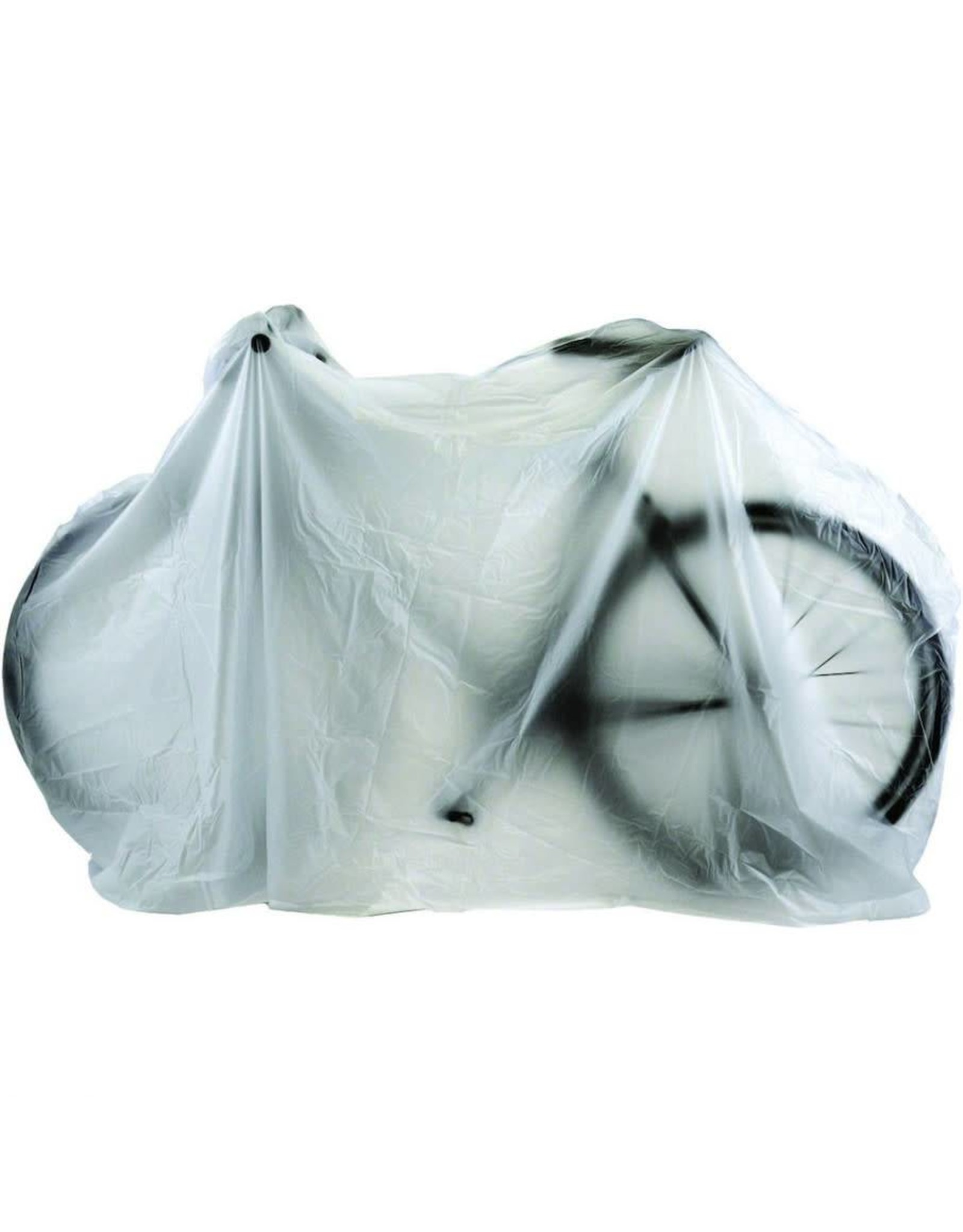 49N 49n Bike Cover (PVC)