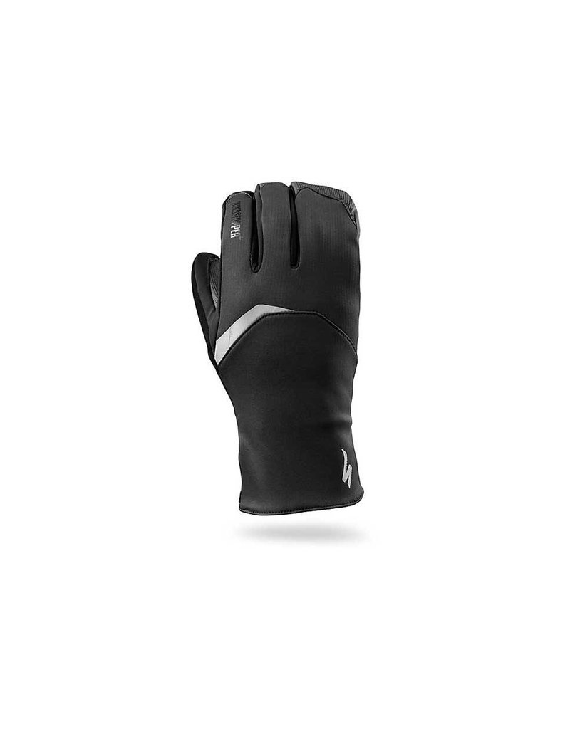 SPECIALIZED Specialized Element 2.0 Glove Long Finger - Black - Large