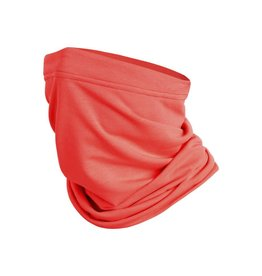 SPECIALIZED Specialized Drirelease Merino Neck Gaiter - Rocket Red - OSFA