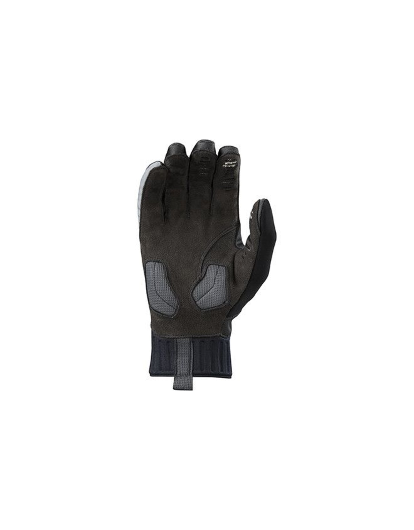 SPECIALIZED Specialized Deflect Glove - Black - X-Large