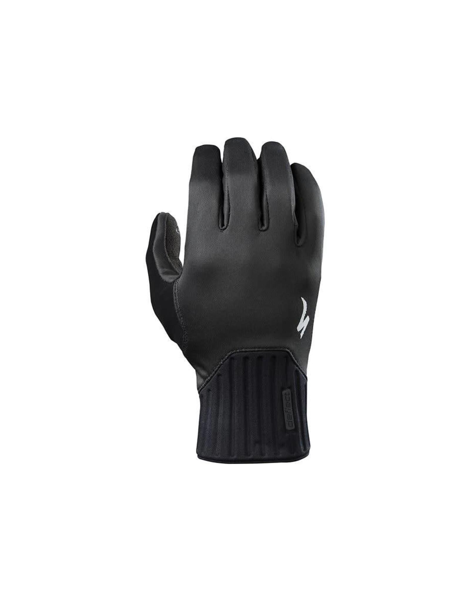 SPECIALIZED Specialized Deflect Glove - Black - Medium