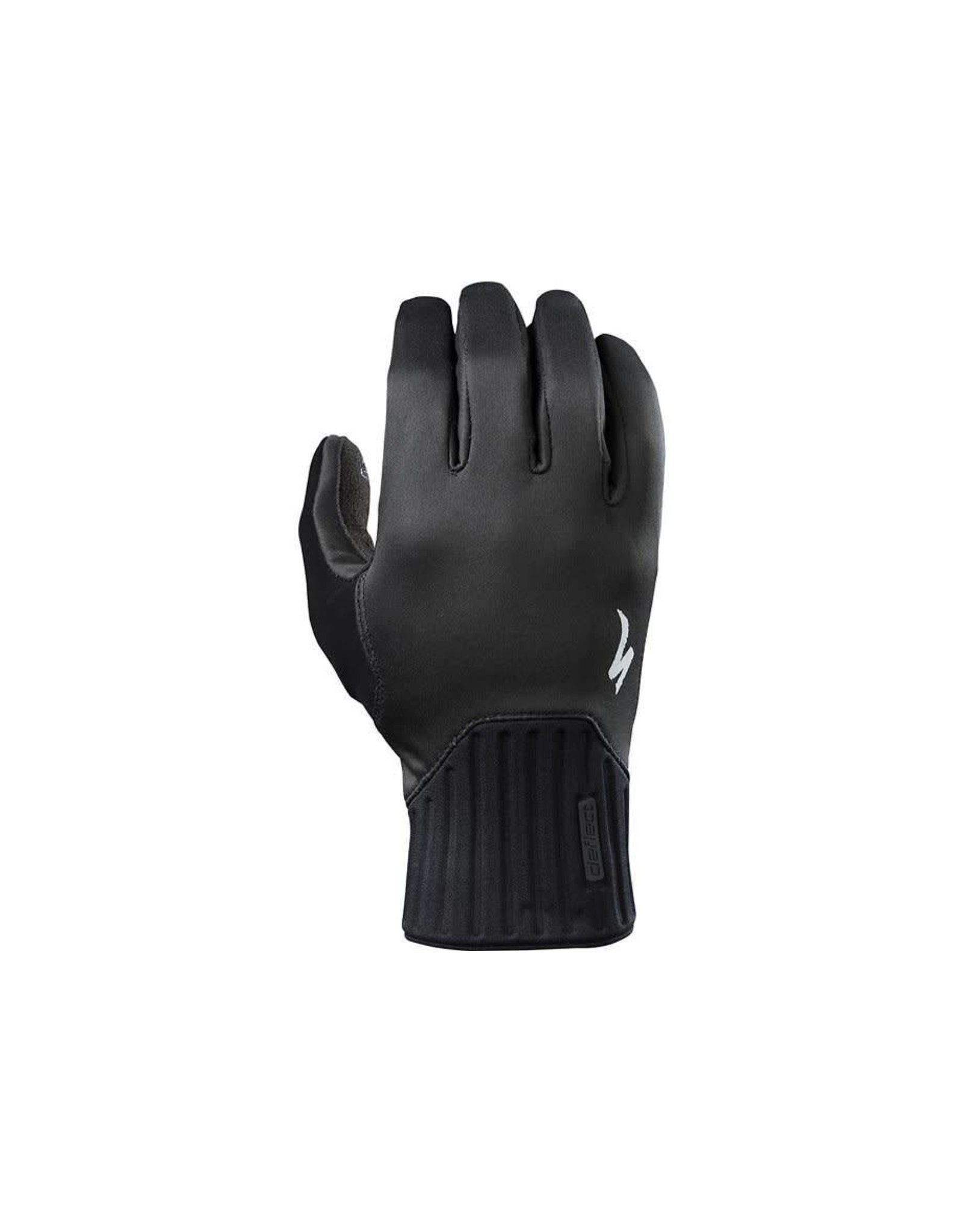 SPECIALIZED Specialized Deflect Glove - Black - Large