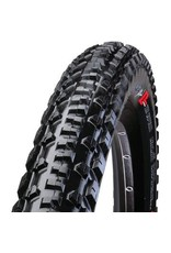 SPECIALIZED Specialized Captain Sport Tire - 29 x 2.0