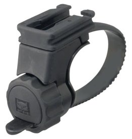 CAT EYE Cat Eye, H34-N, FlexTight, Headlight bracket