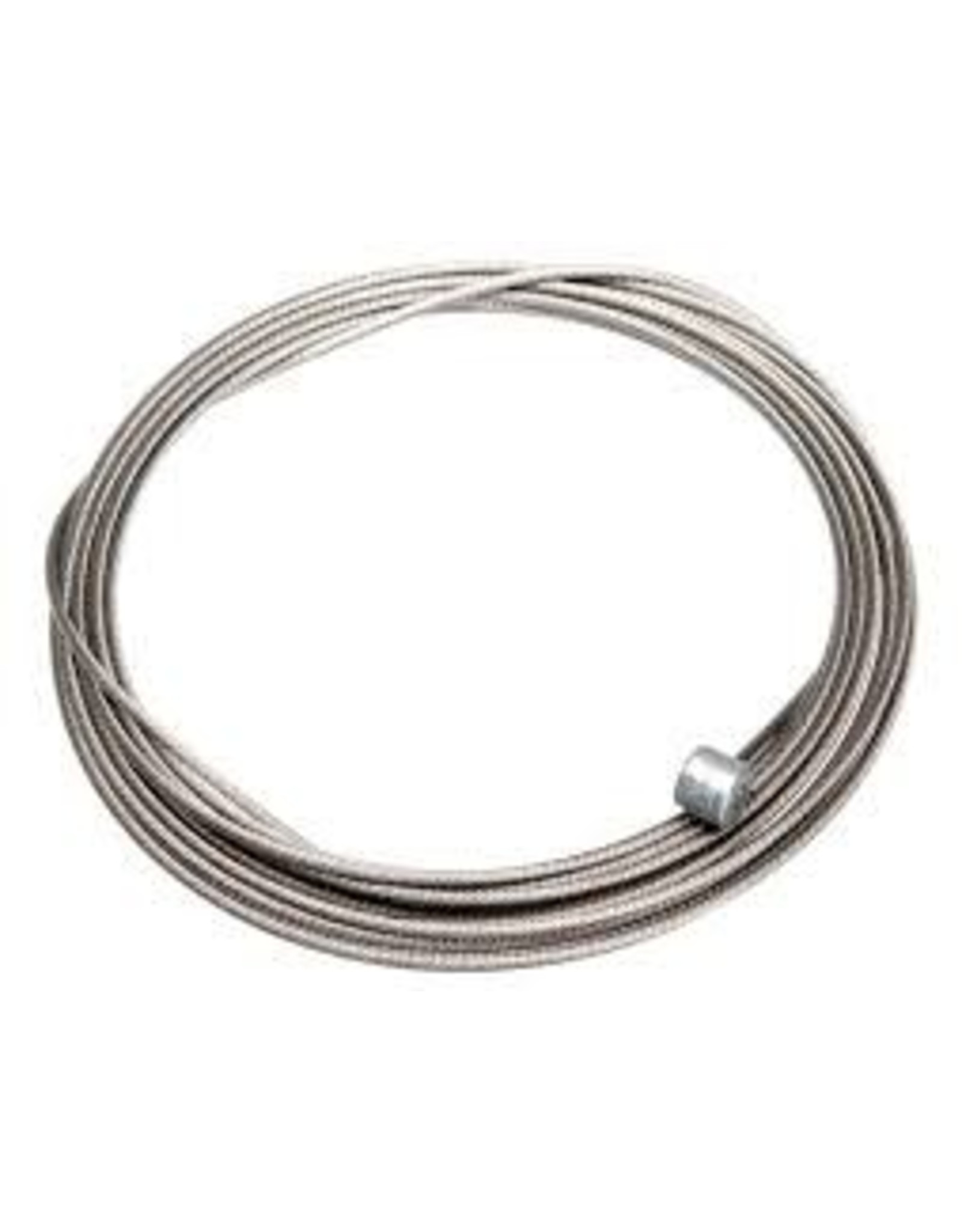 SHIMANO Bulk Shimano SUS Brake Cable - MTB - Single