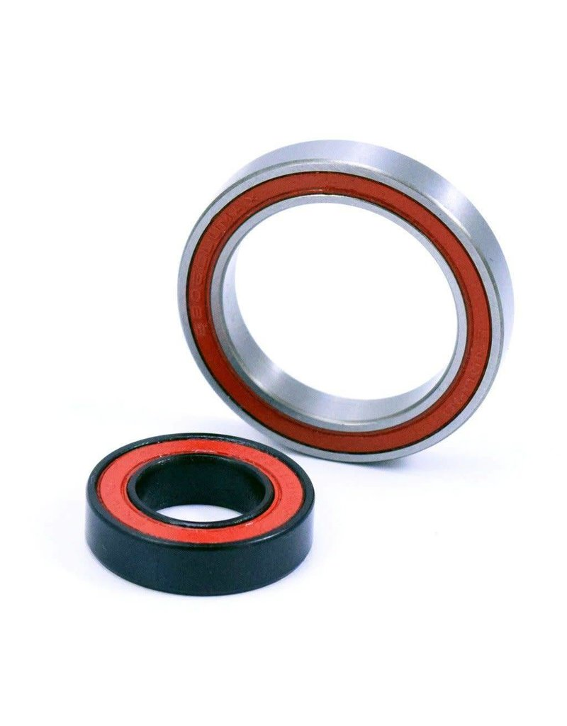 ENDURO 698 Enduro Max Sealed Bearing